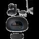 Logitech Group - souprava pro videokonference