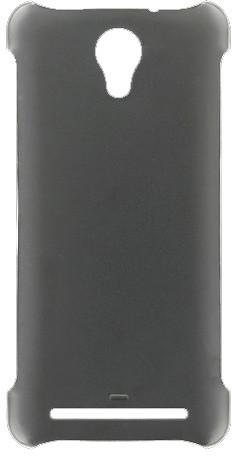 ZOPO Hard Shell zadní kryt pro ZP580/590 Transparent, bulk