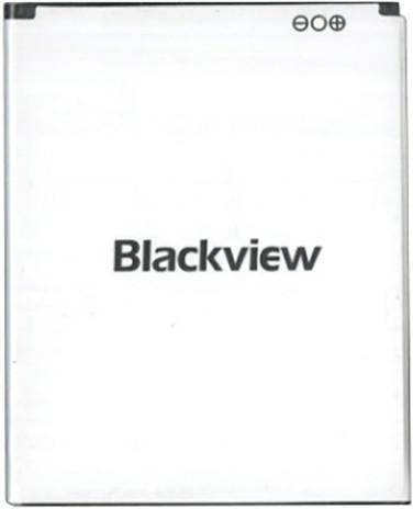 iGET baterie pro iGET Blackview V3