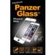 PanzerGlass ochranné sklo na displej pro Apple iPhone 6 Premium, bílá