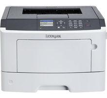 Lexmark MS415DN - 35S0280
