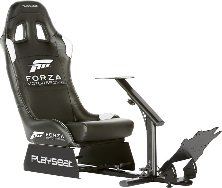 Playseat®-Forza-Motorsport.jpg