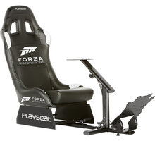 Playseat Forza Motorsport - RFM.00058