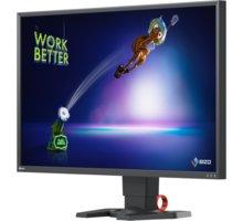"""EIZO Foris FS2735 - LED monitor 27"""" - FS2735-BK"""