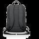 "Lenovo Casual Backpack 15,6"", černá"