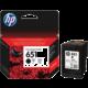 náplň HP C2P10AE, černá, č. 651