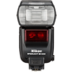 Nikon SB-5000 záblesková jednotka