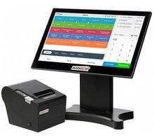 Markeeta Profi + tiskárna - 4052913 + SW EET Pro 3 - Předplacená karta pro tarif Pro na 3 měsíce