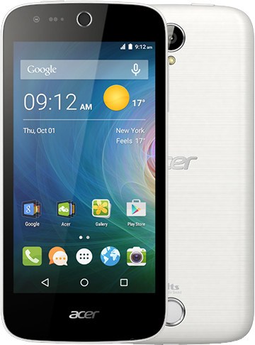 Acer-smartphone-Liquid-Z320-Z330-white-main.png