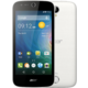Acer Liquid Z330 - 8GB, LTE, bílá