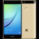 Huawei Nova, zlatá  + Zdarma Powerbanka Huawei AP007 13000mAh v ceně 1199,-