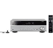 Yamaha RX-V381, titan - 4957812598767