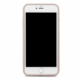 Moshi iGlaze Apple iPhone 7 Plus, růžové