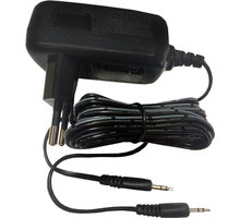 Sencor SMR AD1 adaptér pro SMR 130/220 - 8590669197057