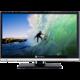 GoGEN TVH 20A125 - 51cm  + Flashdisk A-data 16GB v ceně 200 kč