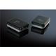 Grandstream HT701 - Analogový adaptér, 1x FX port, 1x 10/100