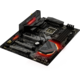 ASRock Fatal1ty Z370 Professional Gaming i7 - Intel Z370