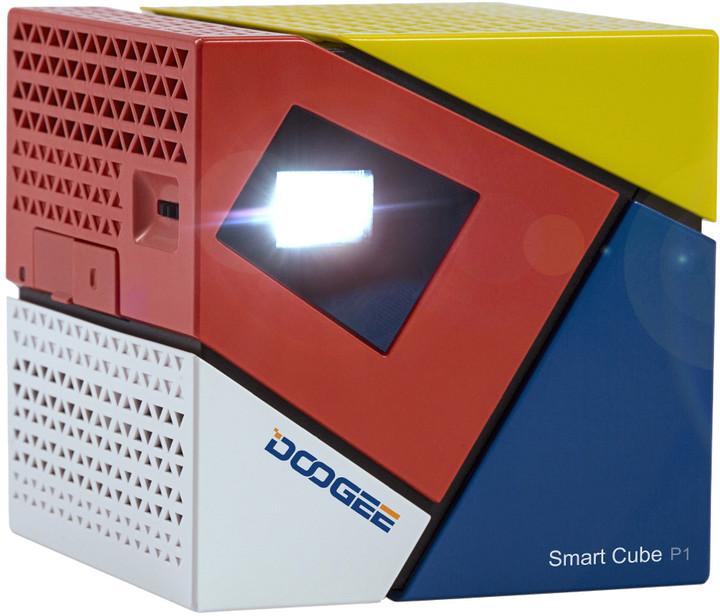 DOOGEE-Cube-P1-Smart-01.jpg