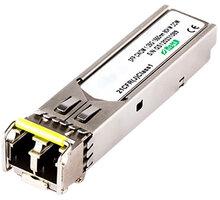 Dell optický modul SFP, 1Gbit, CWDM 1470nm, 80km, Dell kompatibilní OEM - SFP-1G-CWDM47-SM-80KM-D