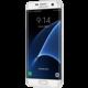 Nillkin Nature TPU Pouzdro Transparent pro Samsung G935 Galaxy S7 Edge