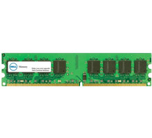 Dell 8GB DDR3 1600 - SNP96MCTC/8G