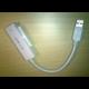 ICY BOX IB-AC6032-U3