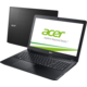 Acer Aspire F15 (F5-573G-51BD), černá