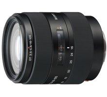 Sony DT 16–105mm f/3.5–5.6 - SAL16105.AE