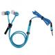 Accent EPZ 101, modrá