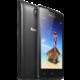 Lenovo A1000 - 8GB, Dual Sim, černá