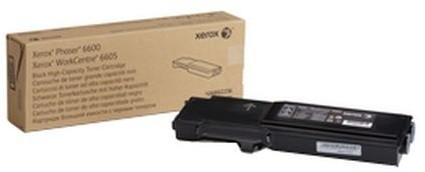 Xerox 106R02236, černá