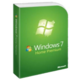 Microsoft Windows 7 Home Premium CZ 64bit OEM