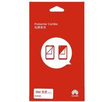 Huawei folie pro Mate 7 - 6901443034956