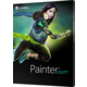 Corel Painter 2017 ML Classroom 15+1 - jazyk EN/DE/FR
