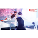 Mirror's Edge: Catalyst (PS4)
