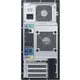 Dell Precision T1700 MT, černá