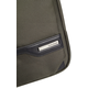 "Samsonite GT Supreme - TABLET CROSSOVER 7""+ FLAP, olivovo/černá"