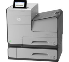 HP Officejet Enterprise Color X555xh - C2S12A