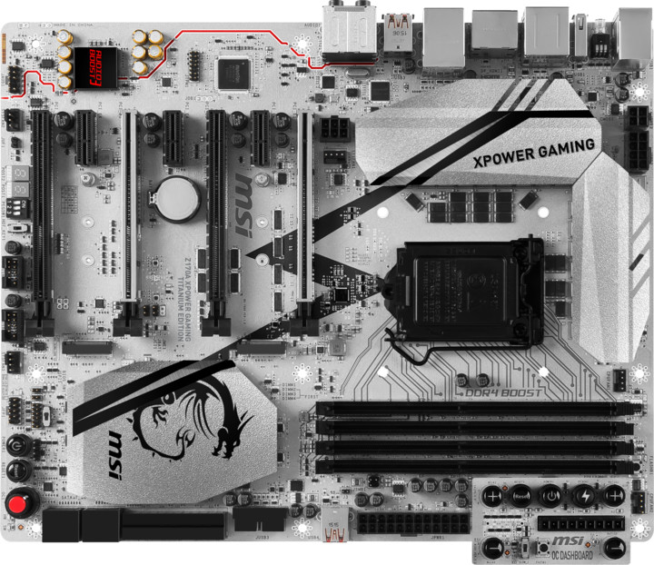 msi-z170a_xpower_gaming_titanium-product_pictures-2d1.png