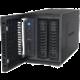 NETGEAR ReadyNAS 212 (bez HDD)