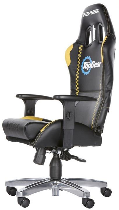 playseat_-office-chair-topgear-1.jpg
