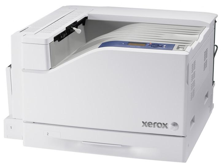 Xerox Phaser 7500DNZ