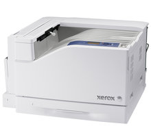Xerox Phaser 7500DNZ - 7500V_DNZ