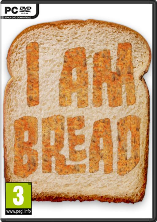 I am Bread - PC
