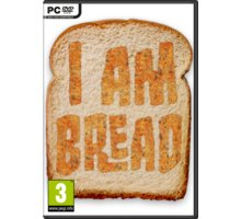 I am Bread - PC - PC - 8595071033702