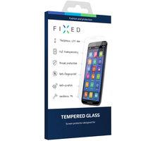 FIXED ochranné tvrzené sklo pro Vodafone Smart Prime 7, 0.33 mm - FIXG-110-033