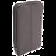 """CaseLogic nylonové pouzdro na 2.5"""" přenosný disk (šedohnědá)"""