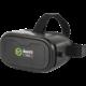 BeeVR - brýle pro virtuální realitu SOLACE