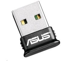 ASUS USB-BT400 USB adaptér Bluetooth 4.0 - 90IG0070-BW0600