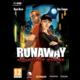 Runaway 3: Osudový zvrat - PC